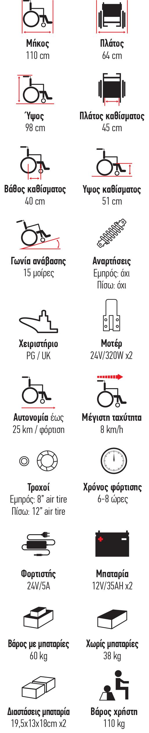 https://www.vita-orthopaedics.gr/Media/Default/1000x1000/09-2-015-1.png